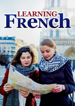 Learning French - A Rendezvous with French-Speaking Cultures